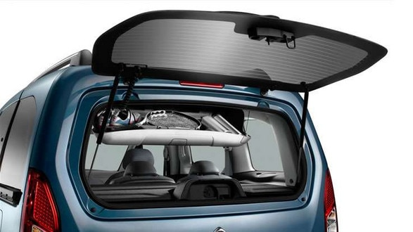 2citroen-berlingo-multispace-