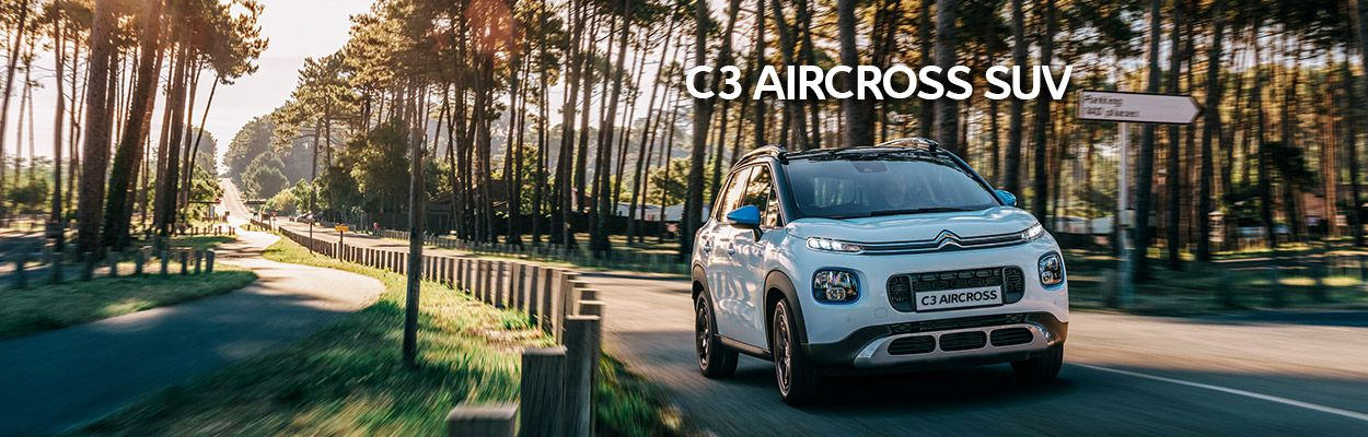 Citroen_C3_AIRCROSS_Desktop.312261