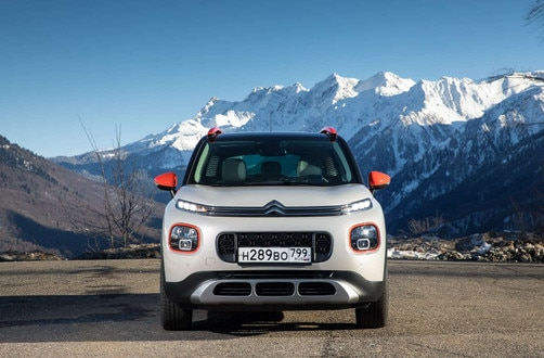 Citroen_C3_Aircross_(exterior) preview-34