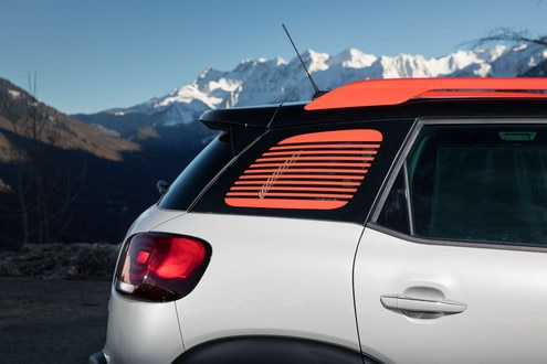 Citroen_C3_Aircross_(details) preview-13