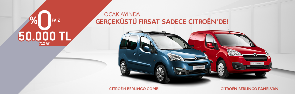 berlingo-desktop-v4